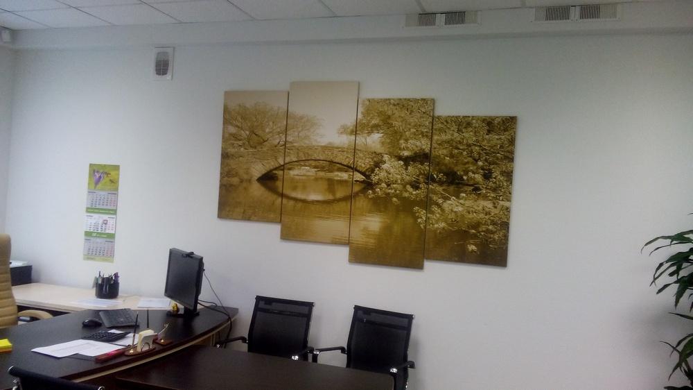 Как сделать офис уютнее фото 79